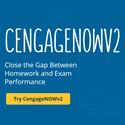 CengageNow